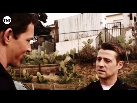 Episode 406 Preview 4 | Southland | TNT