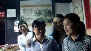 Yancheng China  City pictures : Yancheng, China #2