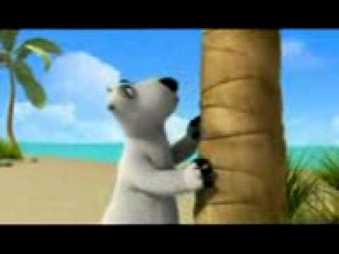 Video funny oriya panda.3gp download in MP3, 3GP, MP4, WEBM, AVI, FLV January 2017