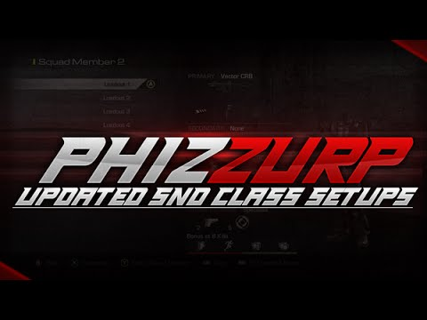 updated - Please like share and subscribe so I can keep putting more and more out for you guys! Follow me on twitter https://www.twitter.com/PHiZZURP Follow my LiveStream mlg.tv/PHiZZURP Subscribe...