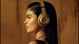 Kylie Jenner new Beats campaign for Balmain is sexy and sleek. subscribe http://bit.ly/2dUQKs0 Starring Kylie Jenneredited exclusively for Hollywoodlife by @ginoorlandiniMusic 'Ugly' by Jaira Burnshttp://hollywoodlife.com:: CONTACT US! :: Like Us On Facebook! http://on.fb.me/XJJ5yqFollow us on Twitter! https://twitter.com/Hollywoodlife
