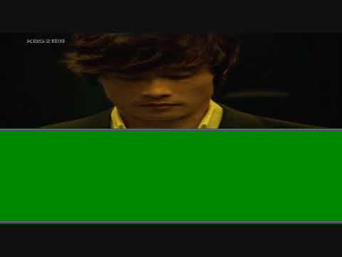T.O.P Drama I.R.I.S. Episode 2 Part 1 English Subbed