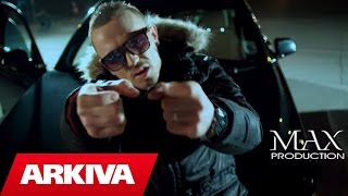 Loni Ft. Stresi - AK47 (Official Video HD)