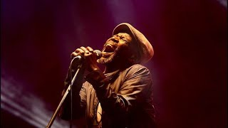 South African musicians gathered at Bassline in Johannesburg on Wednesday to commemorate the life of legendary Ray Phiri, ...