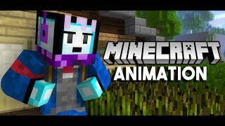 """Video """"Something Just Like This"""" - MINECRAFT (Music Video) ANIMATION INDONESIA MP3, 3GP, MP4, WEBM, AVI, FLV September 2018"""