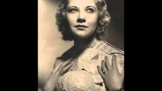 The Great Gildersleeve: The Campaign Heats Up / Who's Kissing Leila / City Employee's Picnic Mp3