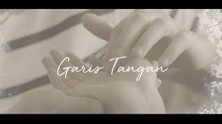 Download Lagu Geisha - Garis Tangan (OST. Antologi Rasa) | Mp3
