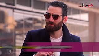 بلمسة سحرية .. شاب يأتي بمشاهير ديزني لاند إلى شوارع و ضواحي مصر