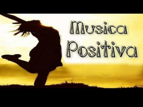 Imagens de motivação - Música de motivação feliz para ouvir, estudar ,Trabalhar Levantar seu Ânimo #017 BRMúsica