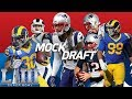 NFL Super Bowl Live Stream 2019 Online