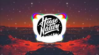 Video Tiësto & Mesto - Coming Home MP3, 3GP, MP4, WEBM, AVI, FLV April 2018