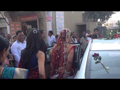 Video Bhumi Vidai download in MP3, 3GP, MP4, WEBM, AVI, FLV January 2017
