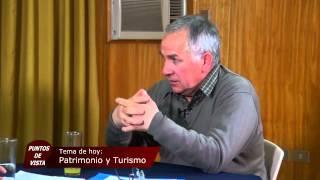 Puntos de vista / Patrimonio y turismo (2)
