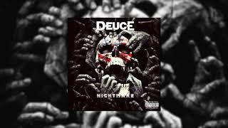 Video Deuce - Nightmare [Audio] MP3, 3GP, MP4, WEBM, AVI, FLV November 2018