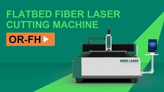 High speed best price CNC 6000W MAX brass steel cutter ISO FH3015 fiber laser cutting machine youtube video