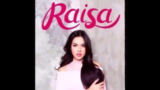 Raisa - Handmade intro