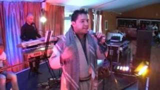 Cultural Music Event Shanga Band Part 3