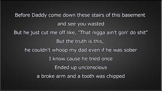 Royce Da 5'9 - Power (Lyrics)