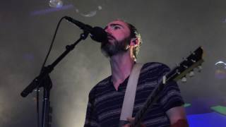 The Shins - Saint Simon - Live @ El Rey (3/11/17)