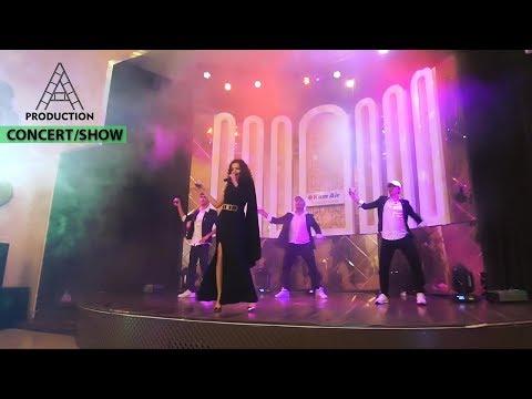 Мино - Саломат боши (Клипхои Точики 2018)