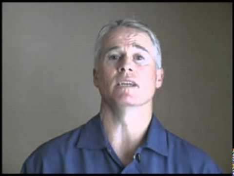 Tim Scully mpg1
