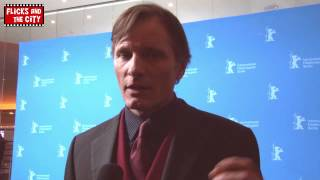 Nonton Viggo Mortensen Interview   The Two Faces Of January Film Subtitle Indonesia Streaming Movie Download