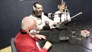 """Nuevo programa de radio: """"El AlmaZen"""""""