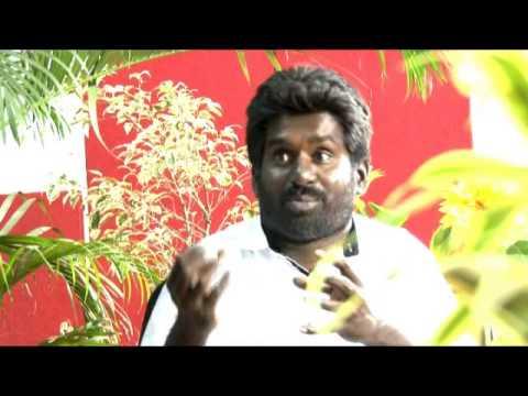 Tamil Christian Testimony Bro Raju, Bangalore