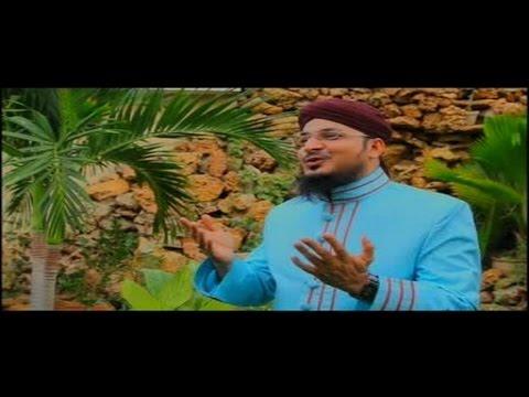 Video Ishq Ke Rang - Syed Rehan Raza Qadri download in MP3, 3GP, MP4, WEBM, AVI, FLV January 2017