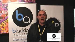 Client Testimonial – Peter Bimbi
