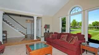 Middletown (CT) United States  city photo : 3309 N. Hill Ct., Middletown MD 21769, USA | Frederick County Homes For Sale