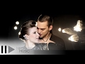 Spustit hudební videoklip ONE - Till the End of Time (by Play and Win) (Official Video HD)