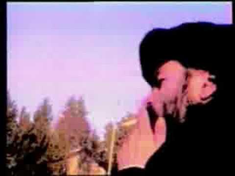 Gehennah - Decibel Rebel online metal music video by GEHENNAH