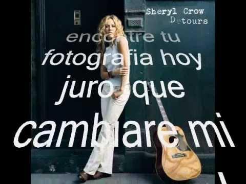 Video picture  de kid rock y sheryl crow con subtitulos en español.wmv download in MP3, 3GP, MP4, WEBM, AVI, FLV January 2017