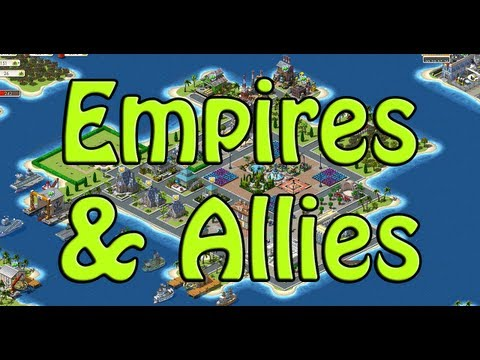 empires and allies mod apk 1.48