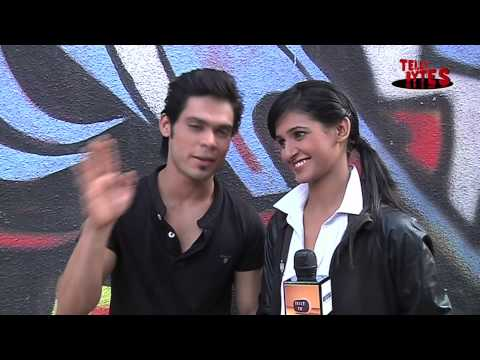Amar And Shakti Recall Their Dance India Dance Days