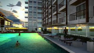 Video Animation Operating Buildings And Tourism - Songkhla Rajabhat University [Stun Campus] MP3, 3GP, MP4, WEBM, AVI, FLV Juni 2018