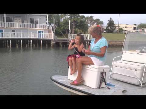 140724 fishing 2 (видео)