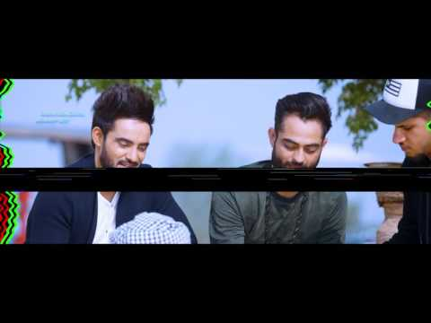 Tere pind new new Punjabi video hd
