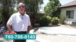 Ramona (CA) United States  city pictures gallery : Landscaping Construction Ramona Ca (760) 788-8140