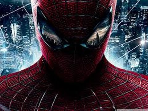 Best Adventure Movies Hollywood Ever - Fantasy Movies English Hollywood 2016 - Andrew Garfield