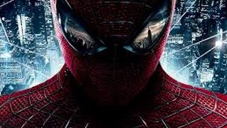 Nonton Best Adventure Movies Hollywood Ever   Fantasy Movies English Hollywood 2016   Andrew Garfield Film Subtitle Indonesia Streaming Movie Download