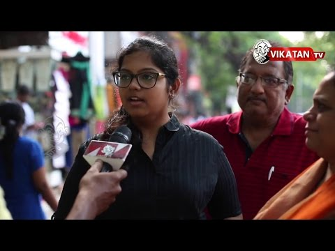 Diwali,Then & Now-Public opinion on Diwali shopping