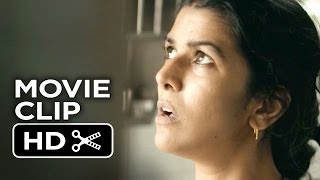 Nonton The Lunchbox Movie Clip   Saajan S First Note  2014    Indian Drama Hd Film Subtitle Indonesia Streaming Movie Download