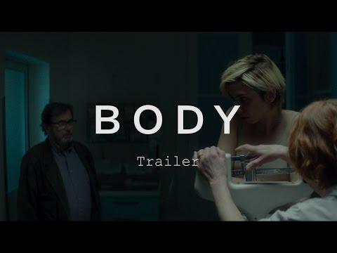 BODY Trailer   Festival 2015