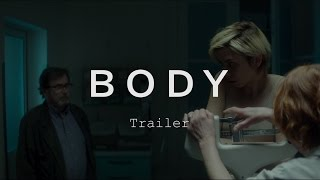 Nonton Body Trailer   Festival 2015 Film Subtitle Indonesia Streaming Movie Download