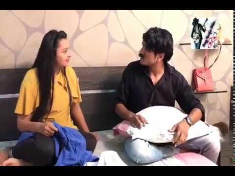 gujarati status video whatsapp