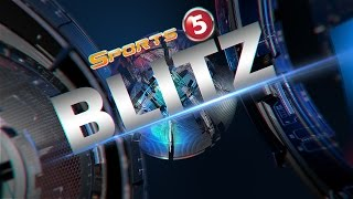 Sports 5 Blitz: Meet the New Members of Gilas Training Pool! | PBA Philippine Cup 2016 - 2017