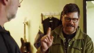 Video Bob Mould - I Don't Know You Anymore (Official Music Video) MP3, 3GP, MP4, WEBM, AVI, FLV Agustus 2019