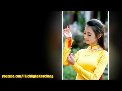 Ban Nhạc Sống Mai Linh Vol.2